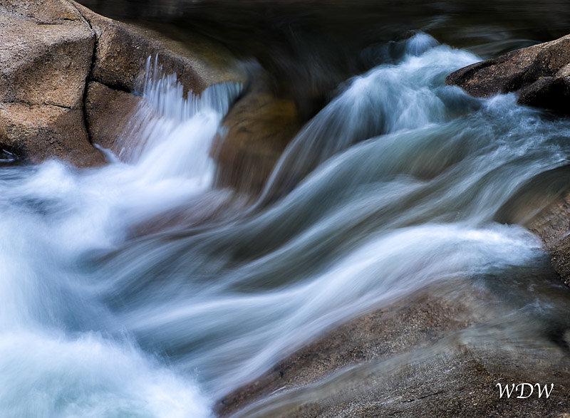 Yosemite-5-4-15-134-Edit.jpg