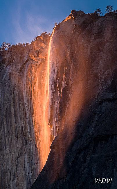 Yosemite-2-13-16-455.jpg