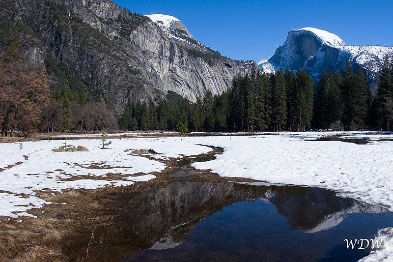 Yosemite-2-11-17-262.jpg