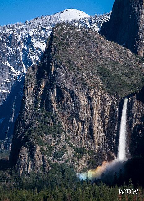 Yosemite-2-11-17-359.jpg