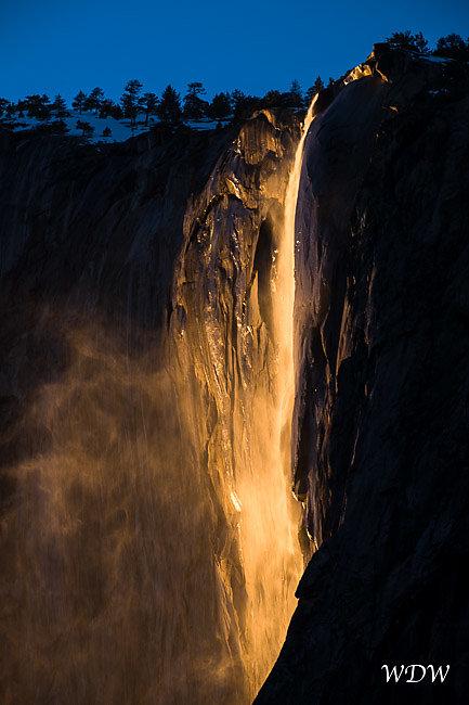 Yosemite-2-11-17-617.jpg