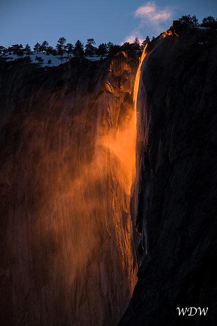 Yosemite-2-11-17-731.jpg