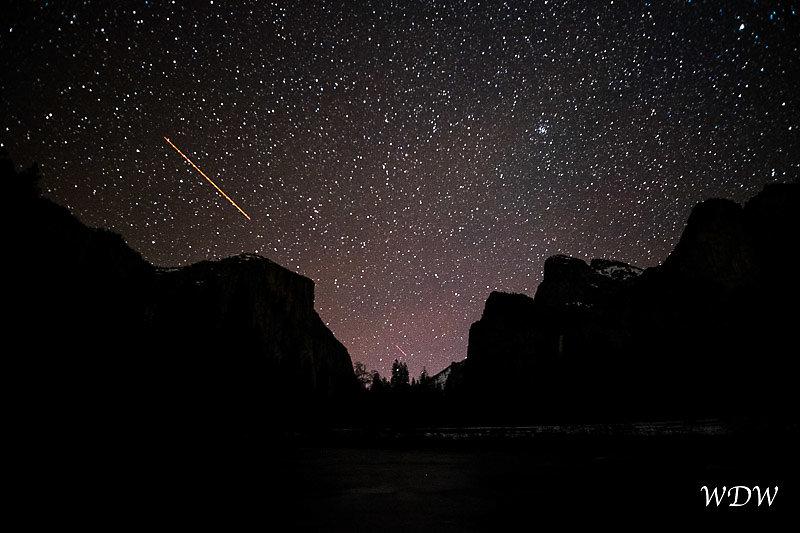 Yosemite-2-12-17-146.jpg