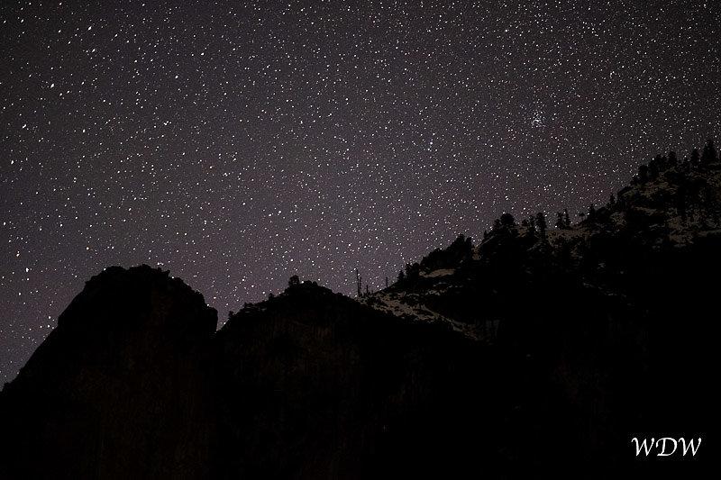 Yosemite-2-12-17-143.jpg