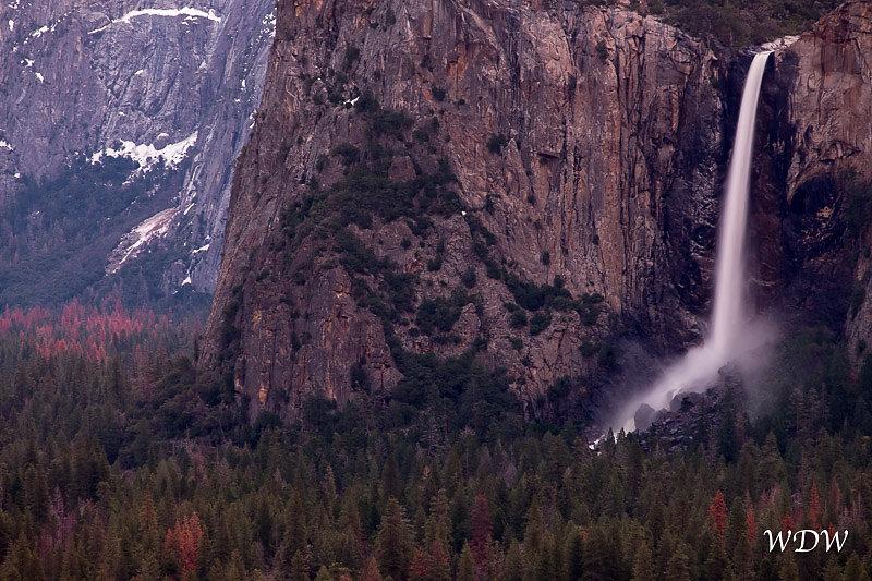 Yosemite-2-13-17-332.jpg