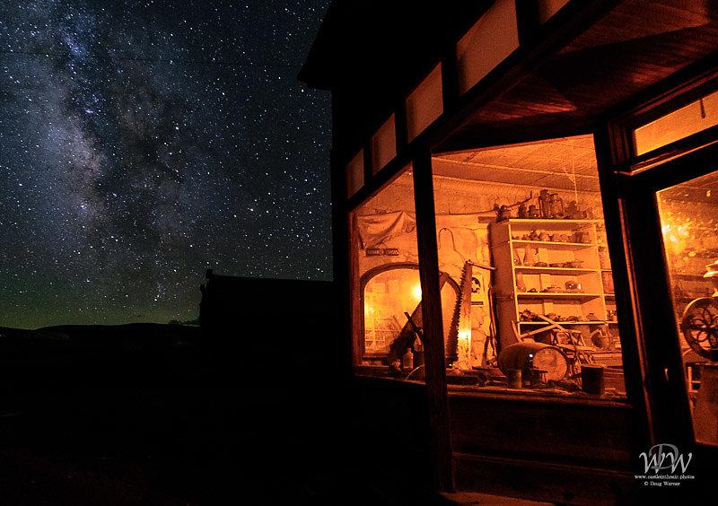 StarrySkies-7-25-17-434.jpg
