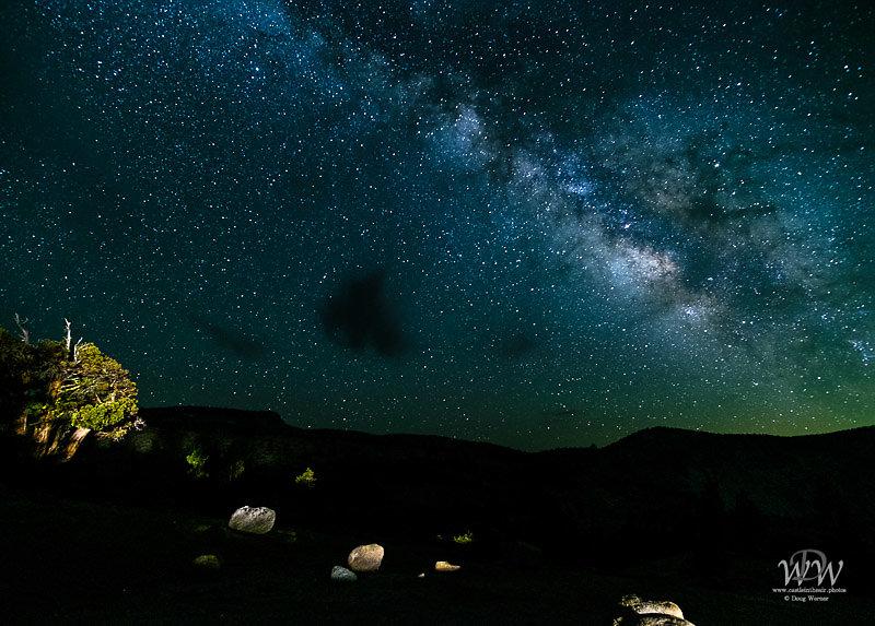 StarrySkies-7-23-17-154-Edit.jpg